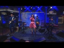 Saturday Sessions: Natalie Prass performs Ain't Nobody