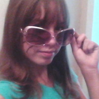 Мария Исанова, 8 июня 1999, Доброполье, id175625854