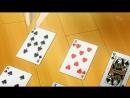 [AniDub] Clannad / Кланнад - 2 сезон 23 серия (1 спешл / OVA 1 / ОВА 1) [Ancord]