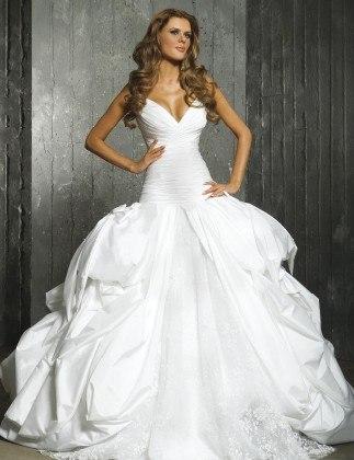Дешевое свадебное платье в челябинске