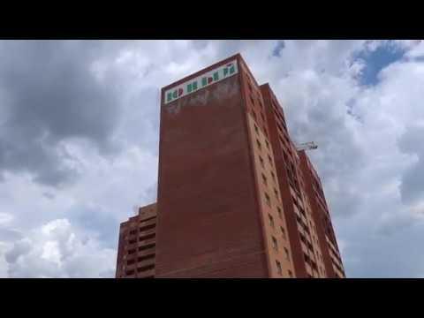 ЖК Юный 8 Северная компания Рязань Семчино недорогие квартиры Телков Сергей