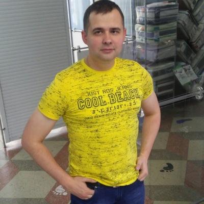 Andriy Stetsko