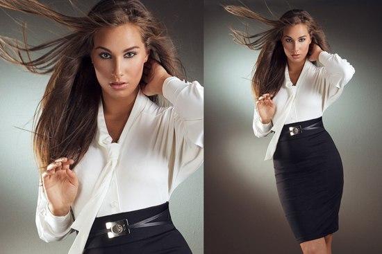 Купить блузки фирмы александра