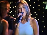 S Club 7 -10- I Really Miss You T.V. Show Version