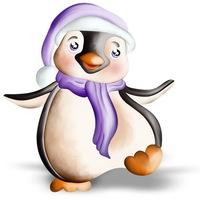 funny__penguin