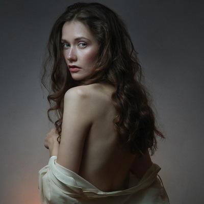 Ирина Гриднева, 2 мая 1996, Санкт-Петербург, id220786569
