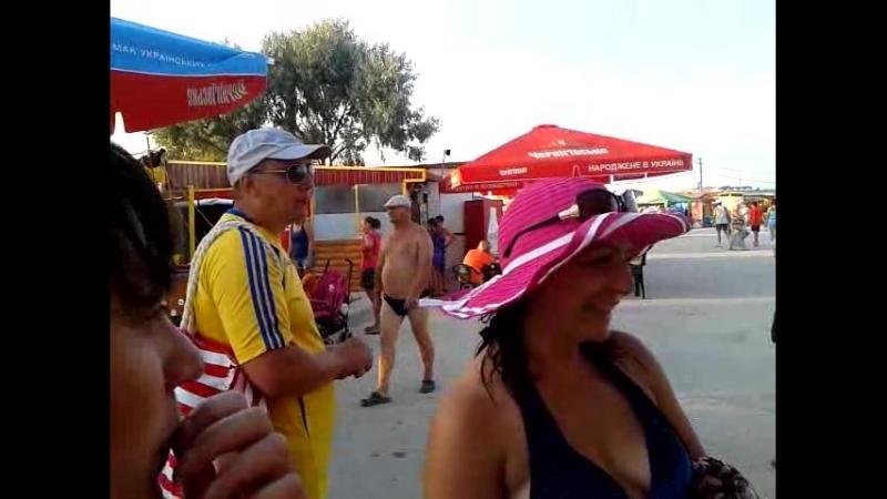 Video-2013-06-29-19-34-05
