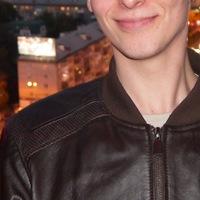 Алексеев Паша