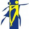 Спортивные бальные танцы в Украине - СГОСТУ