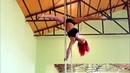 _SoVa_ Polecombo 143 Pole Dance Sport tricks