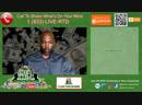 'Lets Talk Dow Jones Dip, Apple Crash & #ProofOfStocks' - RTD Live Talk w/ Mike (Give Me A Call)