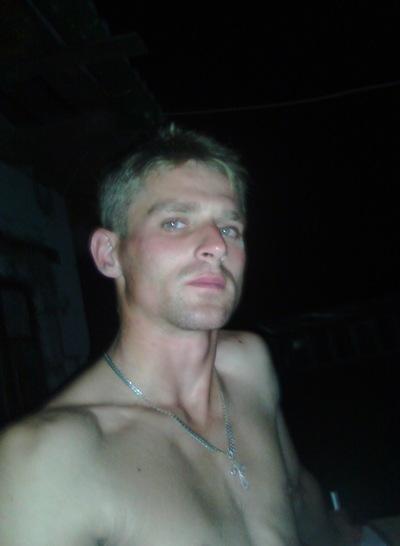 Дима Садовский, 15 мая , Столбцы, id83550259
