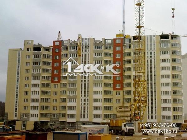 HqL50c1x800.jpg
