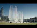 Арабский дрифт в Дубае Serhat Durmus le calin Кен Блок ~La Câlin город Дубай центр ОАЭ арабы красивое видео 720