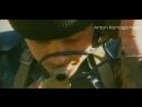 Первая чеченская война 1994 1996 7Б Молодые ветра