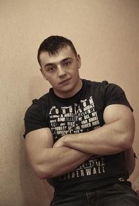 Игорь Петренко, 4 мая 1992, id200018270