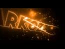 Street Racing Syndicate Серия 4 (21 )