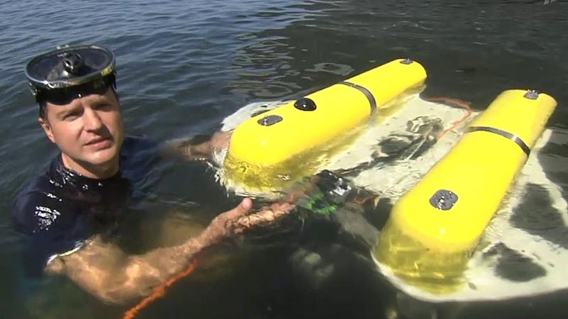 ВоВладивостоке стартовали первые Всероссийские соревнования поморской робототехнике Новости Первый канал