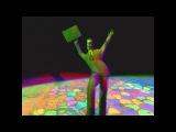 Gman dance