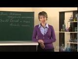 Состав и общие свойства кислот | урок 64, химия 8 класс