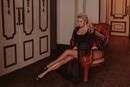 Анна Семенович фото #31