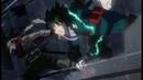 Boku no Hero Academia Season 2 Opening 2 Full『amazarashi Sora ni Utaeba』 Sub Español