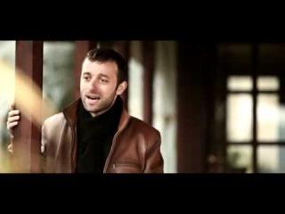"""Adem EKİZ """"Eski Geçen Günler""""(Anemo/Rüzgar Albümü:2012)"""