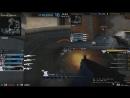 Team play - CS:GO