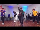 Lil Jon 'ALIVE' ft. Offset 2Chainz Choreography by Duc Anh
