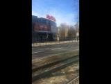 Познань,Польша
