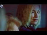 Madonna - Peter &amp The Blue's Royal Megamix (VJ Ni Mi Video Edit)