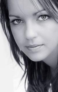 Анна Александровна, 15 апреля 1993, Донецк, id199739423