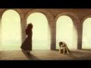 Фейри Тейл | Fairy Tail TV-2 Серия 187