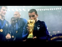 World Cup 2018 Live It Up - Full Tournament Highlights