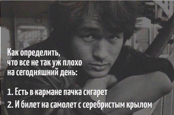 Фото №456354622 со страницы Александры Мацаковой