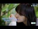 [Show] 180814 'Star Gym' @ Chengxiao