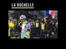 [Gilets Jaunes] ACTE X. La mobilisation partout en France