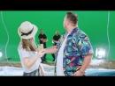 Забирай BQ скорей Официальный видеоролик BQ с Сергеем Жуковым