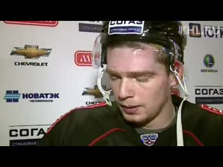 el_hockey_news_20200402_173644_0.mp4
