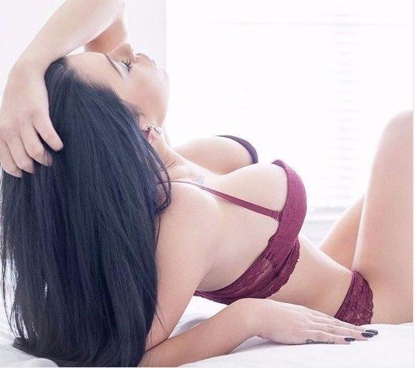 Virgin males sex tips