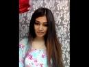 Ильнарочка Давлетова - видео для 1 ЭТАПА («Мисс Группы Elvin Grey» - 2018)