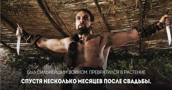Фото №456246493 со страницы Василия Киоссе