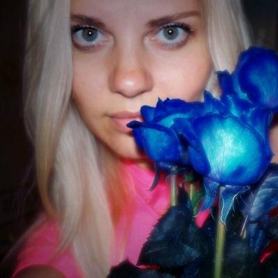 Татьяна Вейс, 6 ноября 1984, Нижний Тагил, id200949473