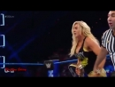 WWE Smackdown Live Highlights HD September 11st 2018 - WWE Smackdown Live Highli.mp4