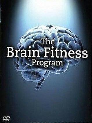 Тренировка для ума (2008)