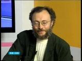 Дмитрий Смолко в телепередаче