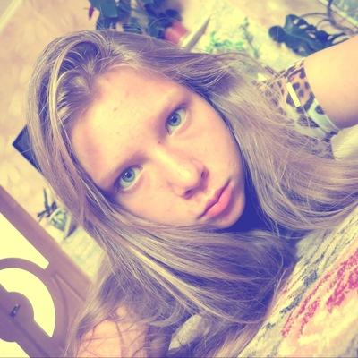 Алиса Юрченко, 1 июля , Брянск, id125138025