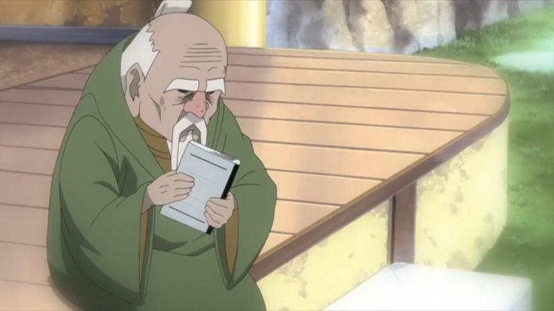 [MedusaSub] Boruto: Naruto Next Generations   Боруто: Новое поколение Наруто – 86 серия – русские субтитры