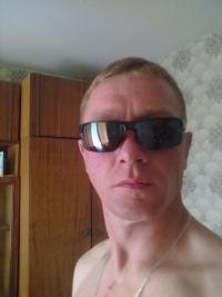 Владимир Шачков, 7 марта 1995, Магнитогорск, id174547799