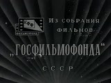 Ночной патруль (1957) Полная версия ( 480 X 640 ).mp4